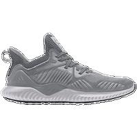 abd0bae4d68e5 adidas Alphabounce Beyond - Men s - Running - Shoes - Raw Steel Raw ...