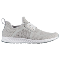 3e234a14894e adidas Edge Lux Clima - Women s - Running - Shoes - Orchid Tint ...