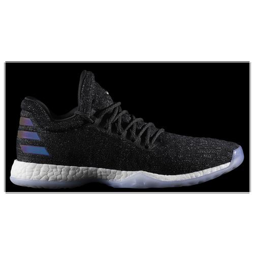 Adidas Harden Noir caballeros zapatossale