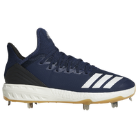 adidas Boost Icon 4 Gum - Men's - Navy