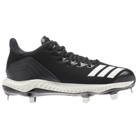 adidas Bounce Icon - Women's - Black