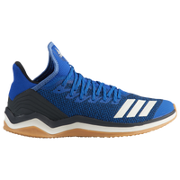 adidas Icon 4 Trainer - Men's - Blue
