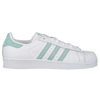 newest 517ea f2b3c Womens adidas Originals Superstar | Lady Foot Locker
