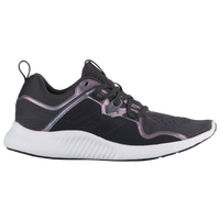 277a6778a5aef adidas Edgebounce - Women s - Grey   Black