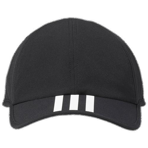 adidas Originals 3-Stripes Trainer Cap - Men s - Accessories 49db33489e3