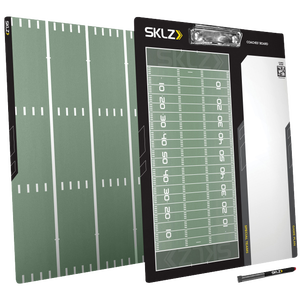 Pro Performance Coaches Playmaker Board - Adult