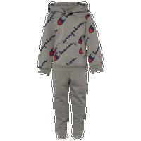 0a530eae988 Infant Clothing | Kids Foot Locker