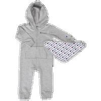 5af4ef6a430afa Infant Clothing