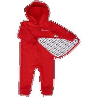 6dd19405886aba Infant Clothing