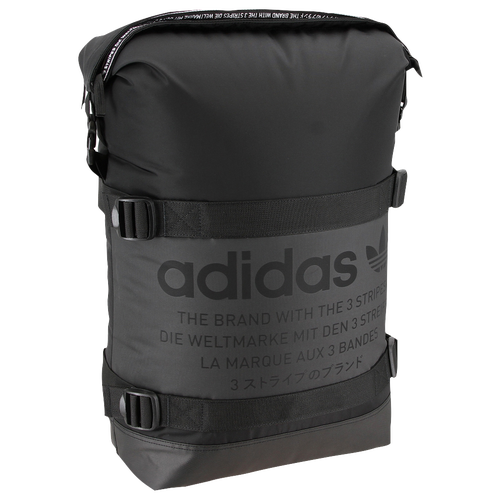 b686fde5277 adidas Originals NMD Backpack - Casual - Accessories - Black