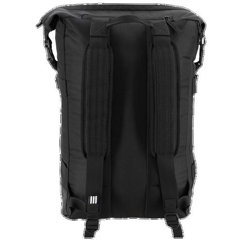 adidas Originals NMD Backpack - Casual - Accessories - Black 16fe466e29497