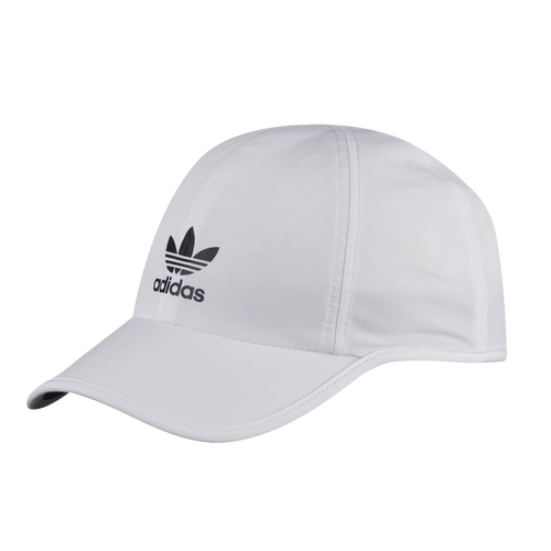 744e5a3c2631a adidas Originals Trainer II Cap - Women s - Casual - Accessories ...