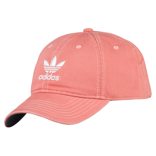 Product adidas-originals-washed-relaxed-strapback--mens BH7137.html ... 68a4879a0ae