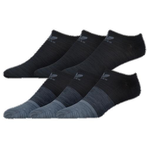 Adidas Socks Mens Famous Sock 2018