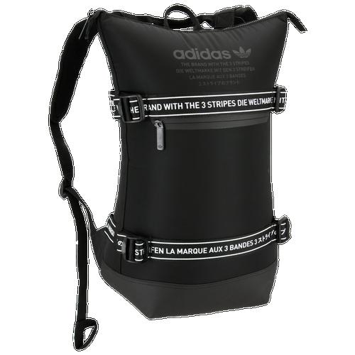 adidas Originals NMD Backpack