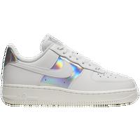 2957270ad9b Womens Nike Air Force 1 | Lady Foot Locker