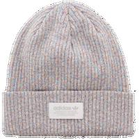 476f213d9fbe23 Womens adidas Originals Hats   Lady Foot Locker