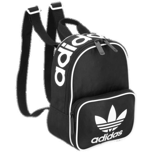 e3b1495506500d adidas Originals Santiago Mini Backpack Kids Foot Locker
