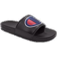 94d63694449039 Kids  Sandals