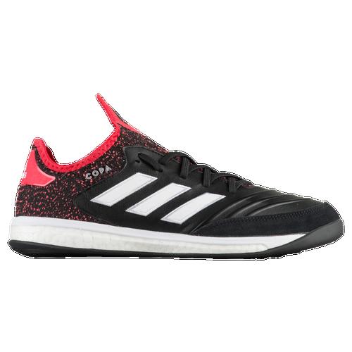 549ab2cbc0d Product adidas-copa-tango-18.1-tr-mens CM7668.html