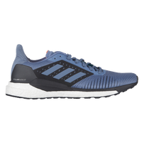 f5796719085b adidas Solar Glide St - Men s - Blue   Black