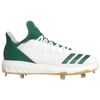 adidas Boost Icon 4 Gum - Men's - White / Green