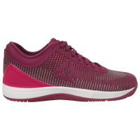 Reebok Crossfit Nano 8.0 - Women's - Purple / Pink