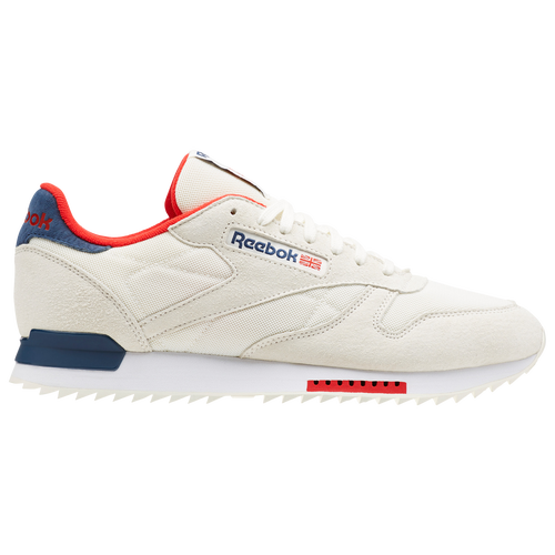 4da0aee3e0 spain reebok classic leather e50a5 cb023