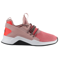 Reebok Guresu 2.0 - Women's - Red / Pink