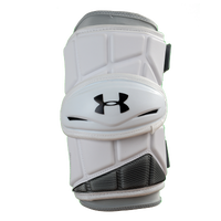 Under Armour Command Pro 3 Arm Pad - Men's - White