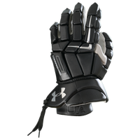 Under Armour Command Pro 3 Glove - Men's - Black