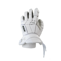 Under Armour Command Pro 3 Glove - Men's - White