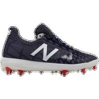 23289bd79d4f6 New Balance Baseball Cleats   Eastbay