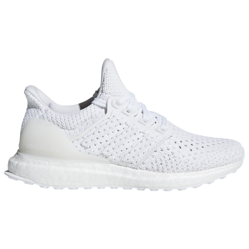 443639d6e ... adidas ultra boost clima boys grade school running shoes white white  grey one