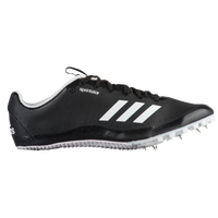 adidas Sprintstar - Women's - Black / White