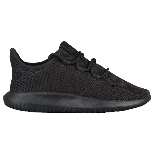 adidas tubular mens camo nz
