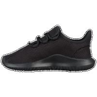 adidas Originals Tubular Shadow - Boys\u0027 Preschool - All Black / Black