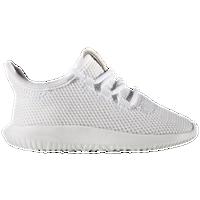 Archive Cheap Adidas Tubular (Kids) Sneakerhead s74576