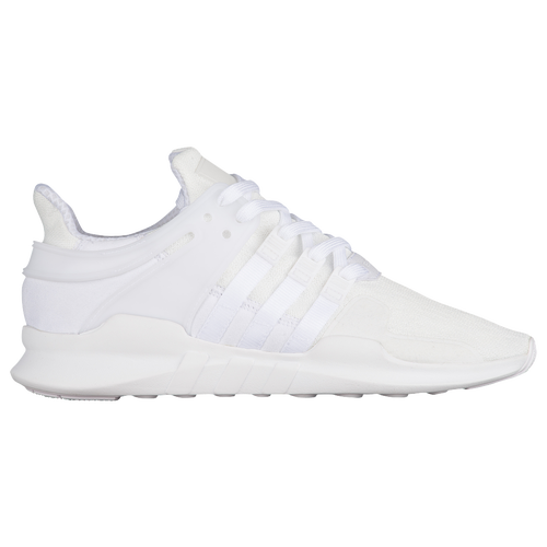 EQT Support RF Shoes adidas AU