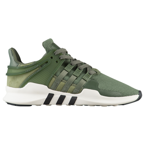 adidas eqt support adv shoes womens