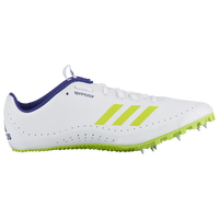adidas Sprintstar - Women's - White / Light Green