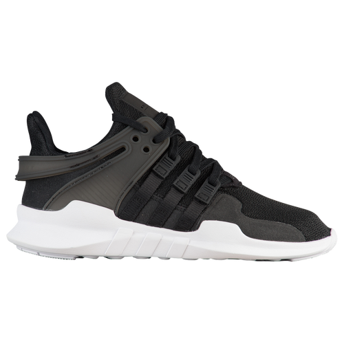 new concept 57332 3400a adidas Originals EQT Support ADV - Boys' Preschool