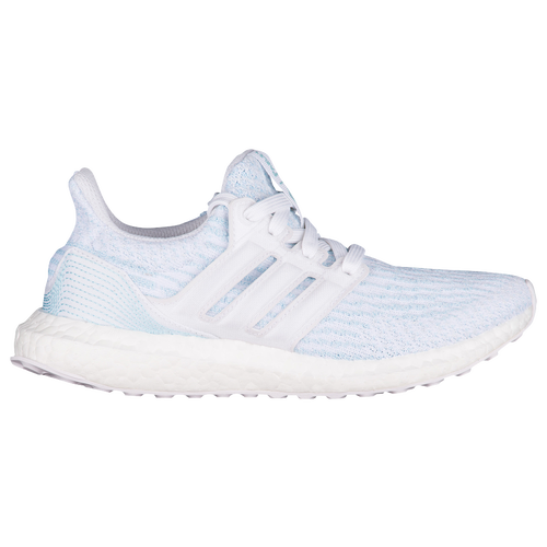 adidas Ultra Boost Parley - Boys Grade School  Kids Foot Loc