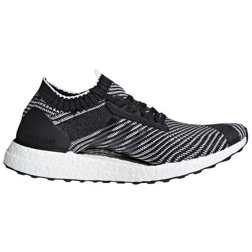 1eb204b4c9d adidas Ultra Boost X - Women s - Running - Shoes - Core Black Grey White