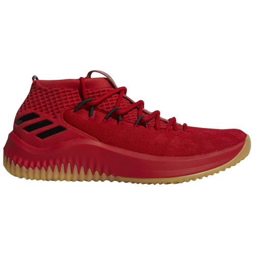 1062e65fb584a adidas Dame 4 - Men s - Basketball - Shoes - Lillard
