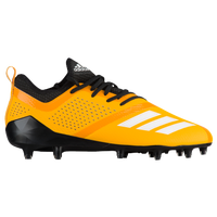 a01041273e Adizero 5 Star Football Cleats | Eastbay
