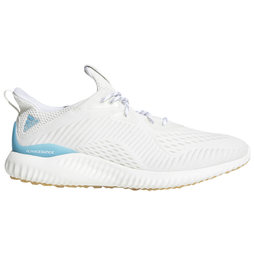adidas Alphabounce Parley - Men s - Running - Shoes - Non-Dyed ... 268cbeb51