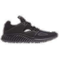 eb3b78c1fe2 adidas Run Lux Clima - Women s - Running - Shoes - Black Carbon Black