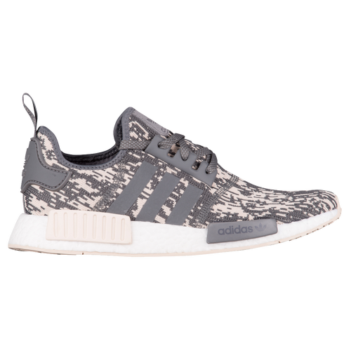adidas shoes for girls size 35 womens adidas nmd r1 grey