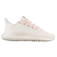 ... hot sales adidas Originals Tubular Shadow - Boys Grade School -  Off-White Pink f4993 ... 9585754a6